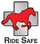 Team Ride Safe